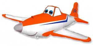32'' гоночный самолет