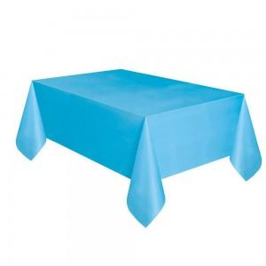 Скатерть п/э Caribbean Blue