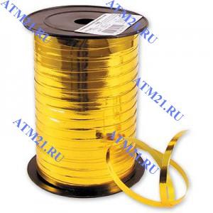 золото металл 230м