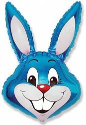 кролик синий фм