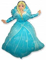 32 принцесса холодное сердце(===L)