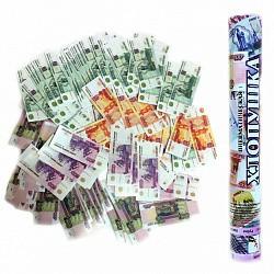 бумфетти 40см рубли